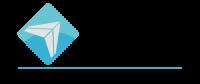 https://pilotenunion.at/wp-content/uploads/2020/06/logo_m_web-thumb.png